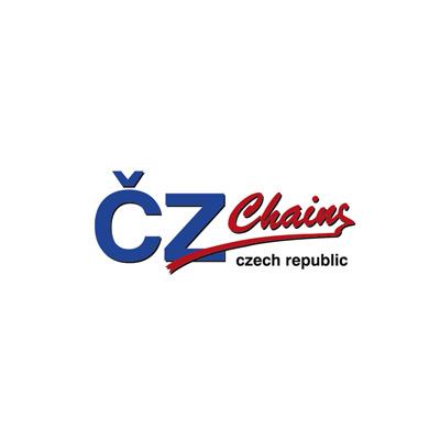 CZ-logo-cuadrado-2