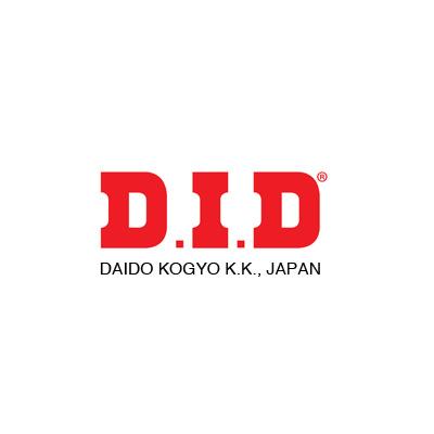 DID-logo-cuadrado2