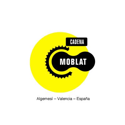 MOBLAT-logo-cuadrado2