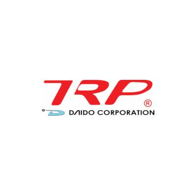TRP-logo-cuadrado2